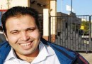 """""""الشبكة العربية"""": إخلاء سبيل محمد القصاص بعد أكثر من عامين ونصف في الحبس الاحتياطي"""