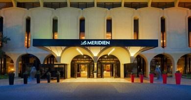اللجنة النقابية بفندق مريديان تحذر من تأخر أجور العاملين.. وخطاب: الشركة المالكة أبلغت الإدارة بعدم إرسال الرواتب