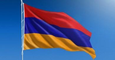 أرمينيا تستدعي الاحتياطي العسكري بعد اشتباكات مع أذربيجان.. ومصر تطالب بضبط النفس ووقف التصعيد