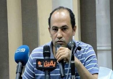 د. أحمد حسين يكتب: افعلها يا ريّس..نداء من أسر الشهداء