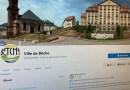 """بي بي سي: الفيسبوك يزيل صفحة بلدة """"بيتش"""" الفرنسية لتشابه اسمها مع كلمة """"عاهرة"""" بالإنجليزية"""