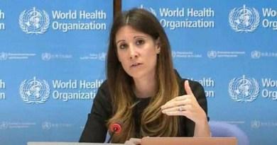 منظمة الصحة العالمية تحذر: تزايد الإصابة بكورونا بين جميع الفئات العمرية.. وتسجيل 5.2 مليون إصابة خلال أسبوع