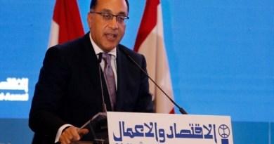 الحكومة المصرية في ليبيا.. الاتفاق على عودة منظمة للعمالة المصرية إلى ليبيا والتحضير لاجتماع اللجنة المشتركة بين البلدين