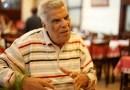 الأديب إبراهيم عبد المجيد يتضامن مع صناع «الطاووس»: تدخل «الأعلى للإعلام» باسم الدفاع عن القيم والأسرة «فاشية»