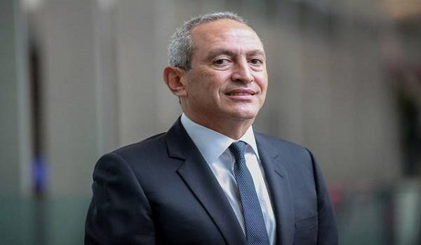 فوربس: زيادة ثروة رجل الأعمال المصري ناصف ساويرس 3.5 مليار دولار خلال أزمة كورونا