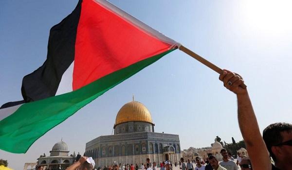بيان لأحزاب وشخصيات عامة: نطالب بإلغاء التطبيع مع الكيان الصهيوني وكسر الحصار عن قطاع غزة وفتح المعابر بشكل دائم (تفاصيل)