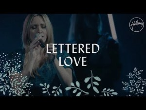 LETTERED LOVE MP3 FREE DOWNLOAD