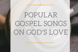 SCANDAL OF GRACE BY HILLSONG UNITED | DAACHIEVER BLOG