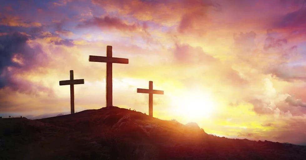 The Significance of Easter