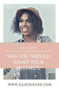 why-you-should-admit-your-mistakes