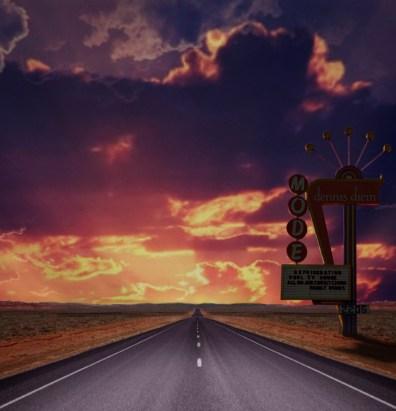 Dennis-Diem-Sweet-Rebel-AFW16-visual-backdrop-07xs