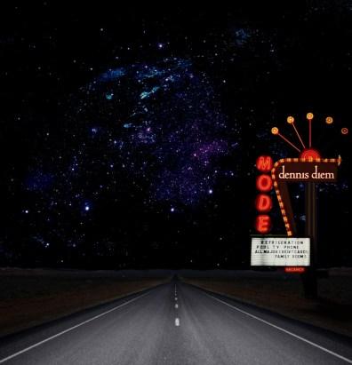 Dennis-Diem-Sweet-Rebel-AFW16-visual-backdrop-08xs