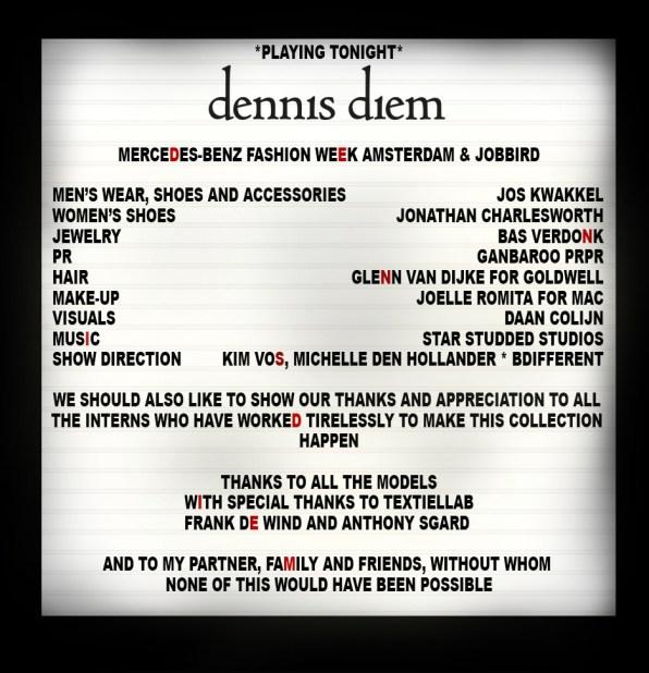 Dennis-Diem-Sweet-Rebel-AFW16-visual-backdrop-09xs