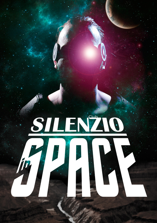 Club-Silenzio-in-Space-Amsterdam-Fringe-Festival-Flyer-Front-01xs