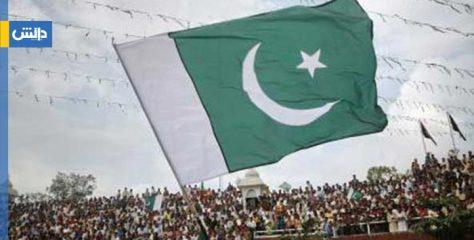 پاکستان کی شناخت کا مسئلہ؟ — احمد الیاس