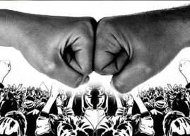 طبقاتی کشمکش میں برتری کی نفسیات —– عمر خالد