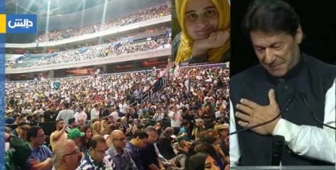 ہائے خان صاحب —- سحرش عثمان