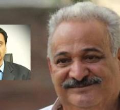 رانا شفیق الرحمن : ایک حقیقی سماجی و سیاسی کردار — سلمان عابد