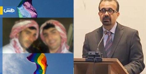 استشراق نو کی خواہش:عالمی ہم جنس پرست اور عرب دنیا — Joseph Massad — ترجمہ و تلخیص: وحید مراد
