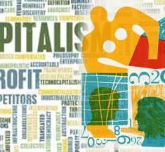 سرمایہ دارانہ تصورِ ترقی اور مابعدِ نوآبادیاتی معا شرے — طلحہ افتخار