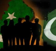 پاکستان میں ریاست اور سیاست (عمرانی تجزیہ) — احمد رضا