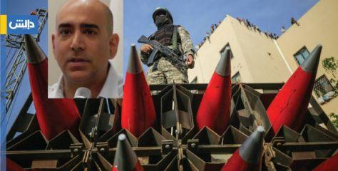 کیا تشدد اور مزاحمت یکساں ہے؟ حماس کے بارے میں لبرل موقف کا تضاد — علی ابونیمہ