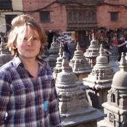 Nepal (2010)