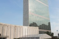 United Nations (2012)