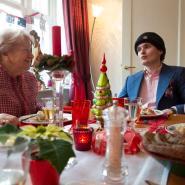 Kus voor oma (2013)