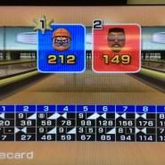 Wii niet waagt… (2015)