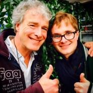 Zaterdag met René (2015)