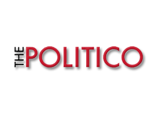 « Politico » peut-il faire la différence ?