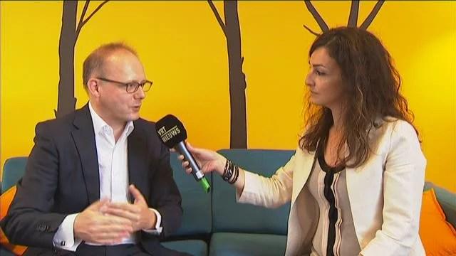 La VRT et les médias flamands sont-ils en crise ?