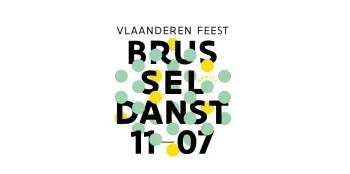 A Bruxelles, la fête du 11 juillet sera davantage flamande