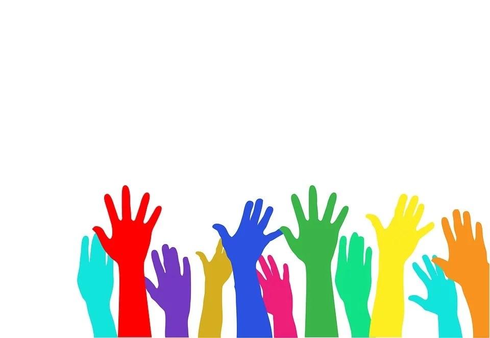 La participation citoyenne, une solution pour la Belgique ?