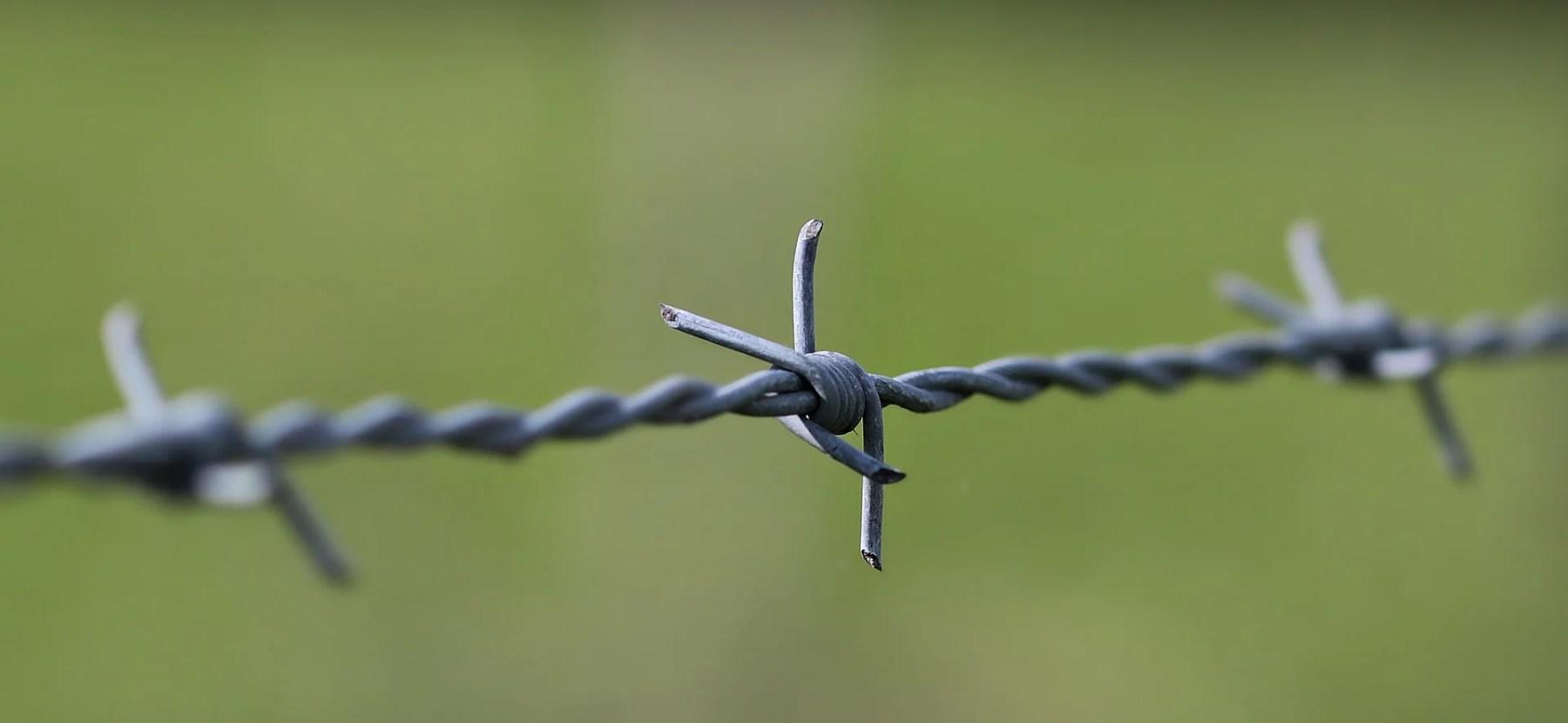 Tensions communautaires: un climat de guerre froide