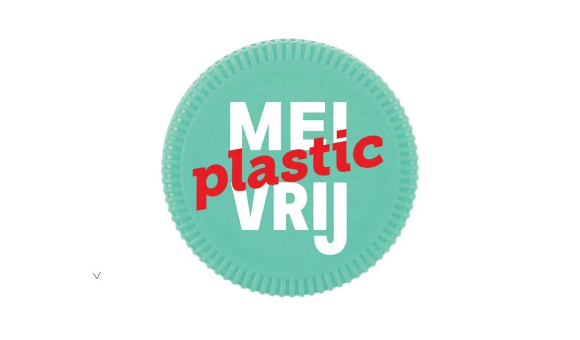 En Flandre, le «mois sans plastique» compromis par le coronavirus