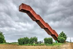 La tour de Vlooyberg