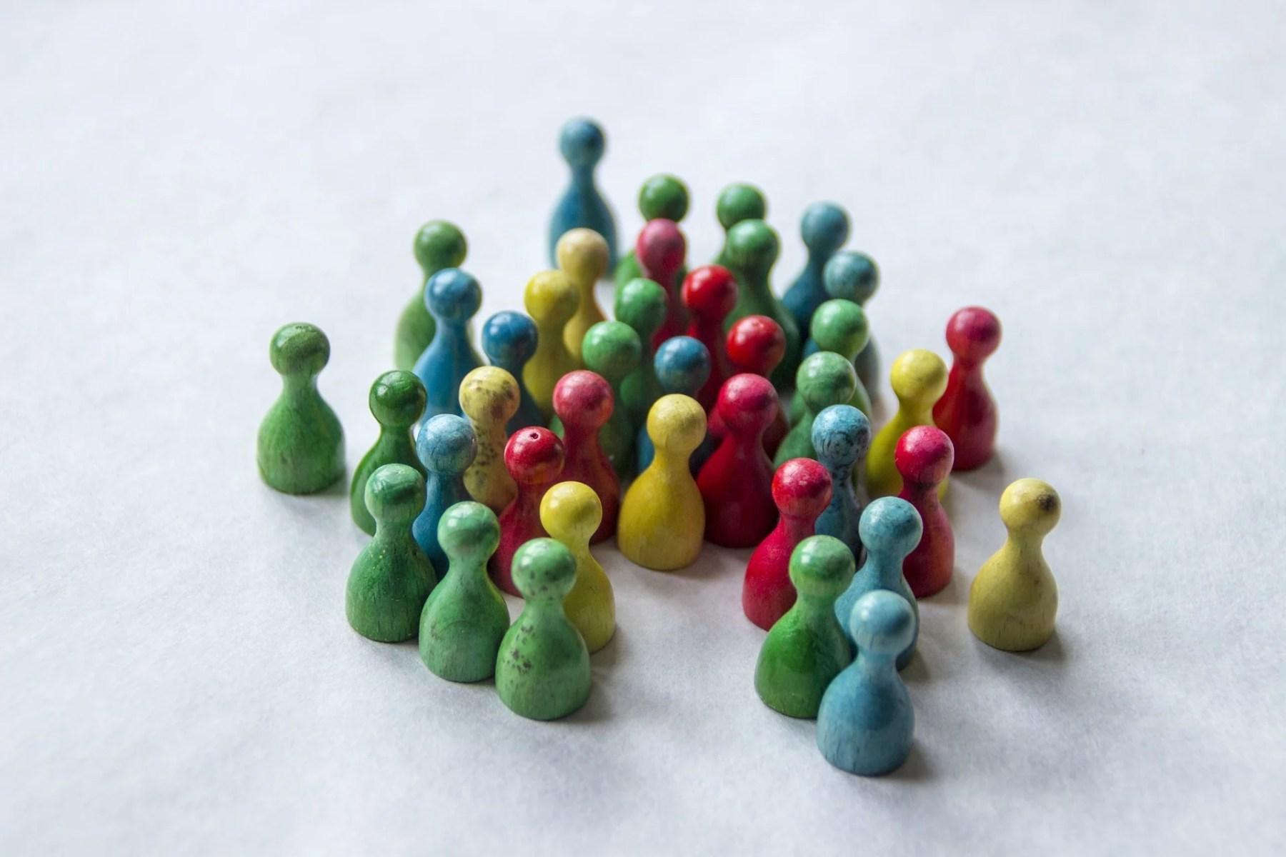 La démocratie participative en Belgique, une fausse bonne idée