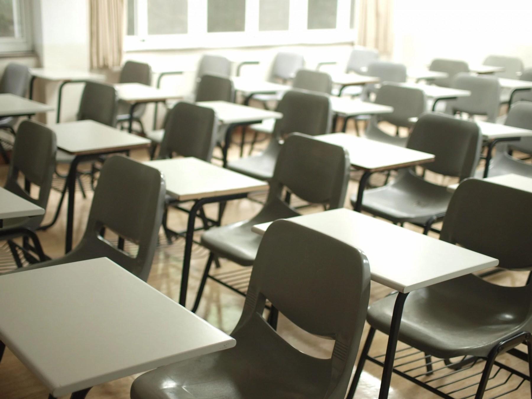 Crise du Covid : une chance pour les politiques… et pour les écoles ?