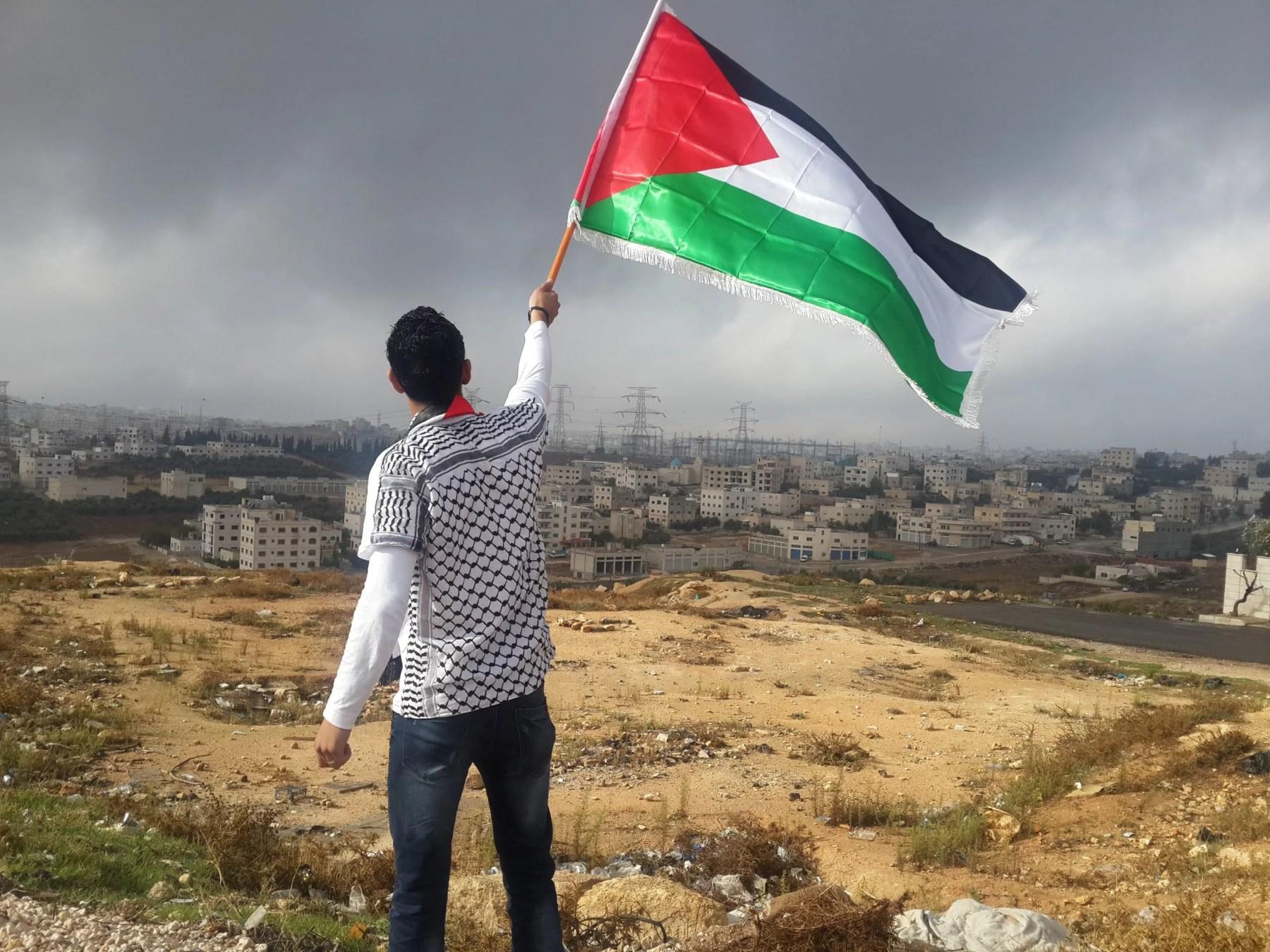 Comment la N-VA est devenue un parti pro-israélien