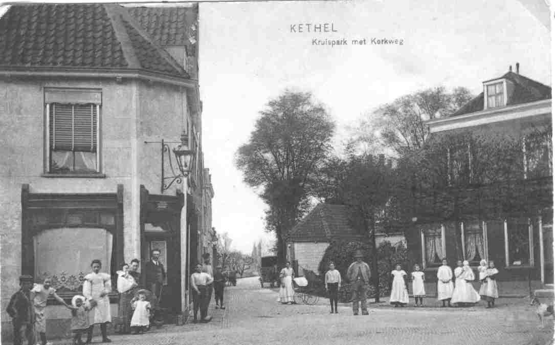 foto-kruisplein-vanaf-vlaardingseweg-1920-kopie1