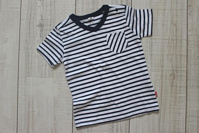 27 juni 2017 - Basic shirts 3_zpsprs5hdlx