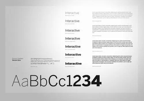 branding where graphic design