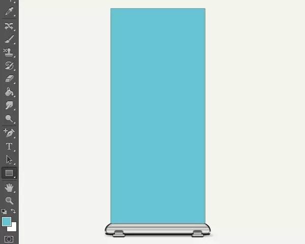 design a roll up