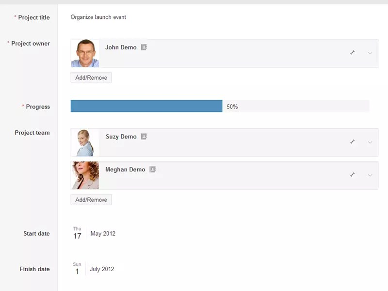 Top 5 Tools for Project Management — SitePoint