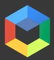 Boxy_SVG_Editor logo