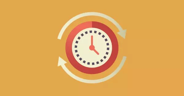 Compile-time Immutability in TypeScript