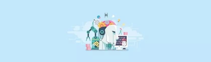 AI en construction