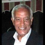 عبدالرحمان الغندور